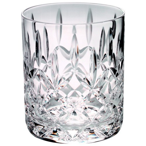 405ML WHISKEY GLASS FULLY CUT