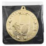 Medal Wallets